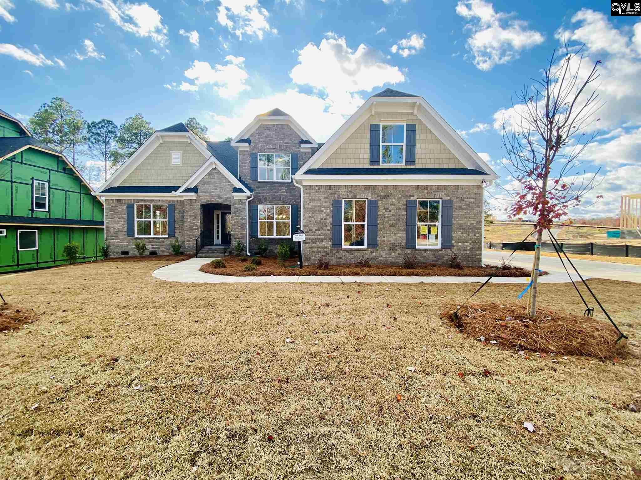 716 Top View Elgin, SC 29045