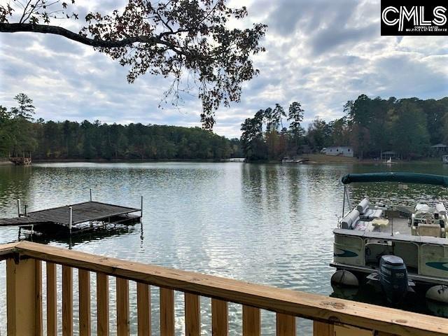 314 Cool Water Leesville, SC 29070