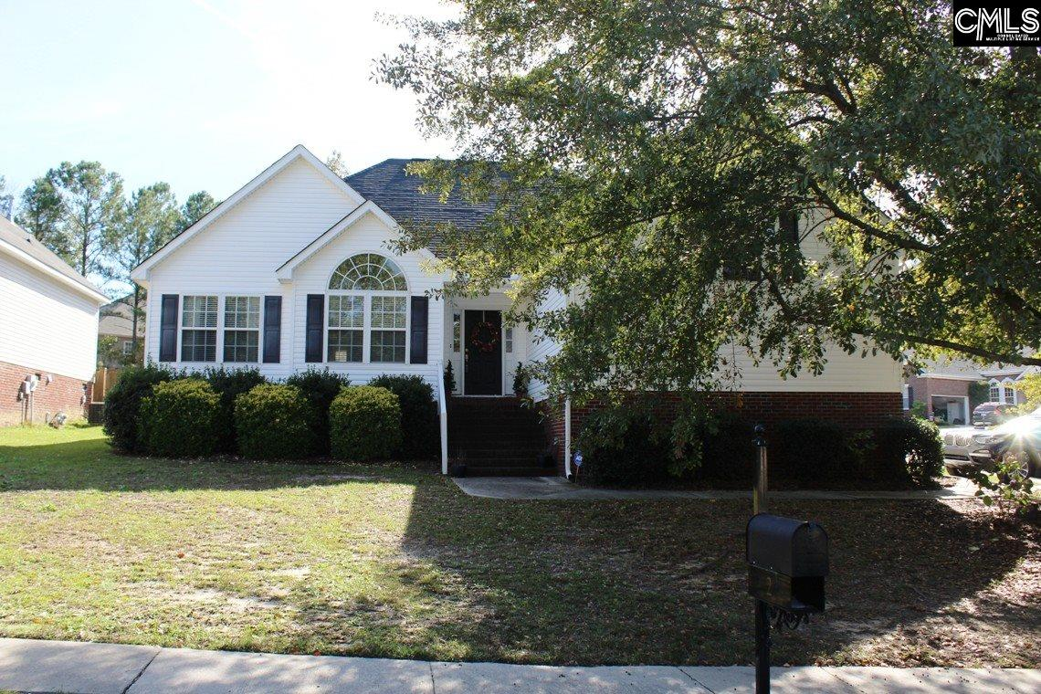 2 Plantation Pointe Elgin, SC 29045