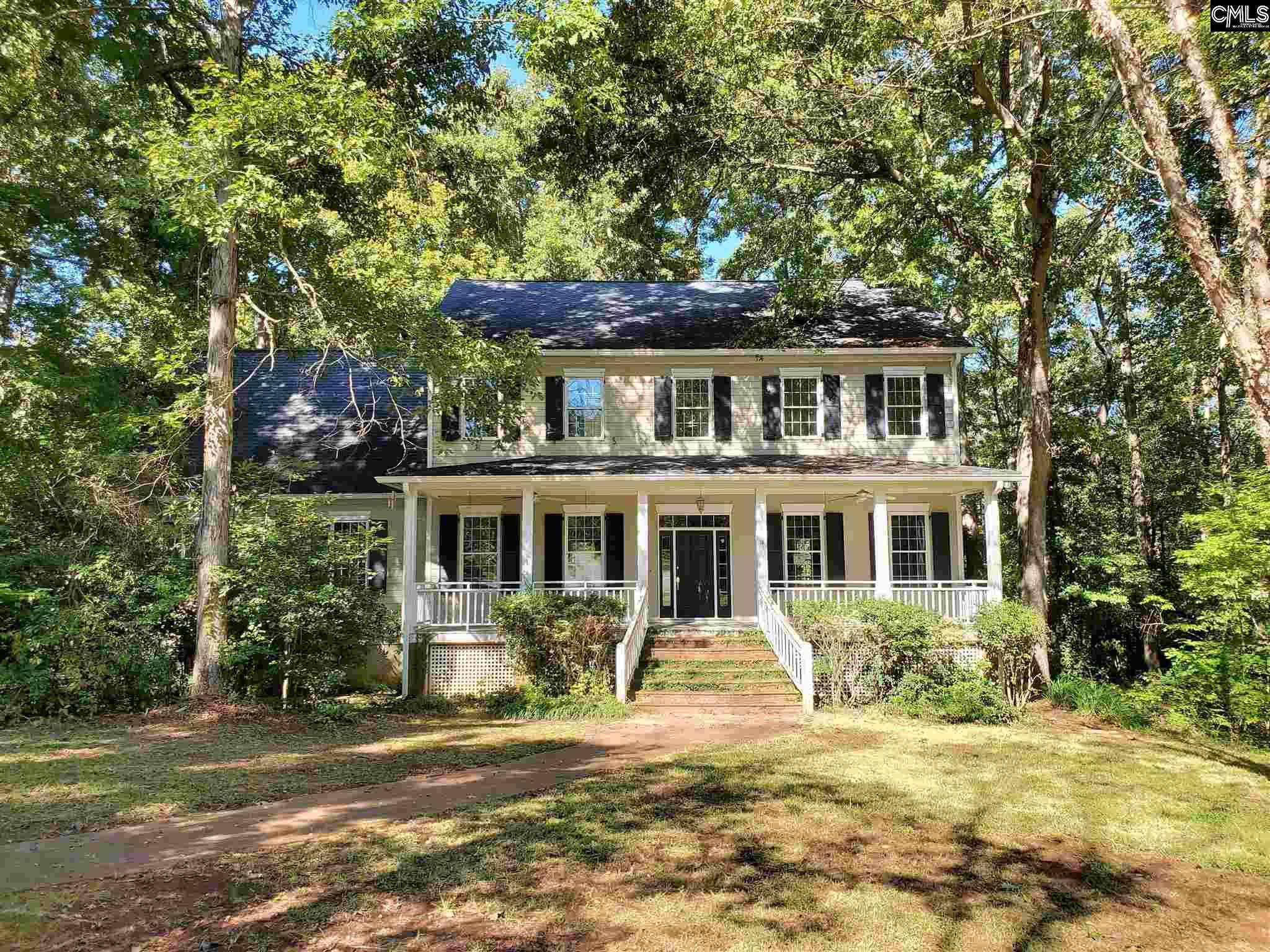 198 Royal Oaks Lexington, SC 29072