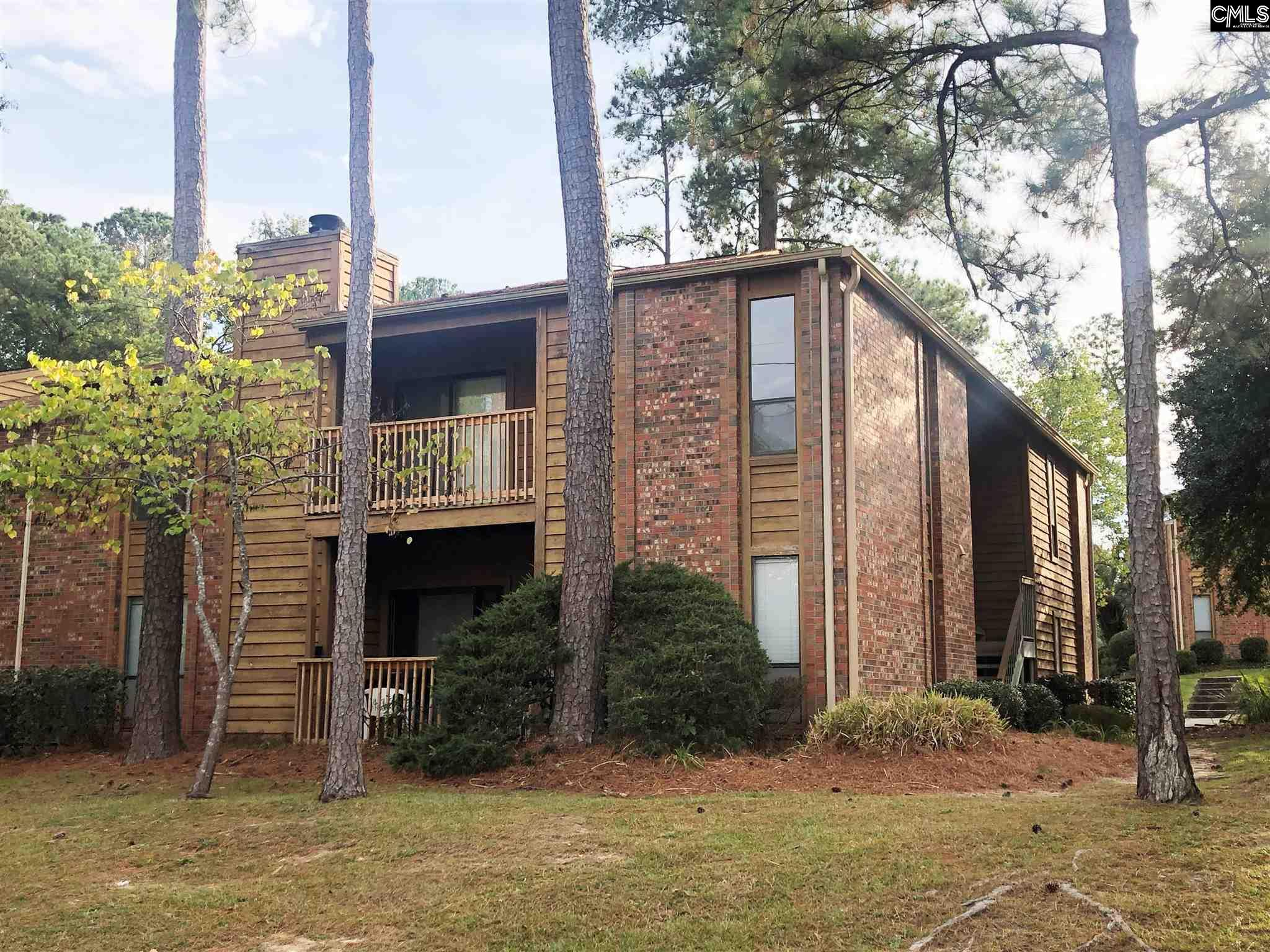 207 Weddell Columbia, SC 29223