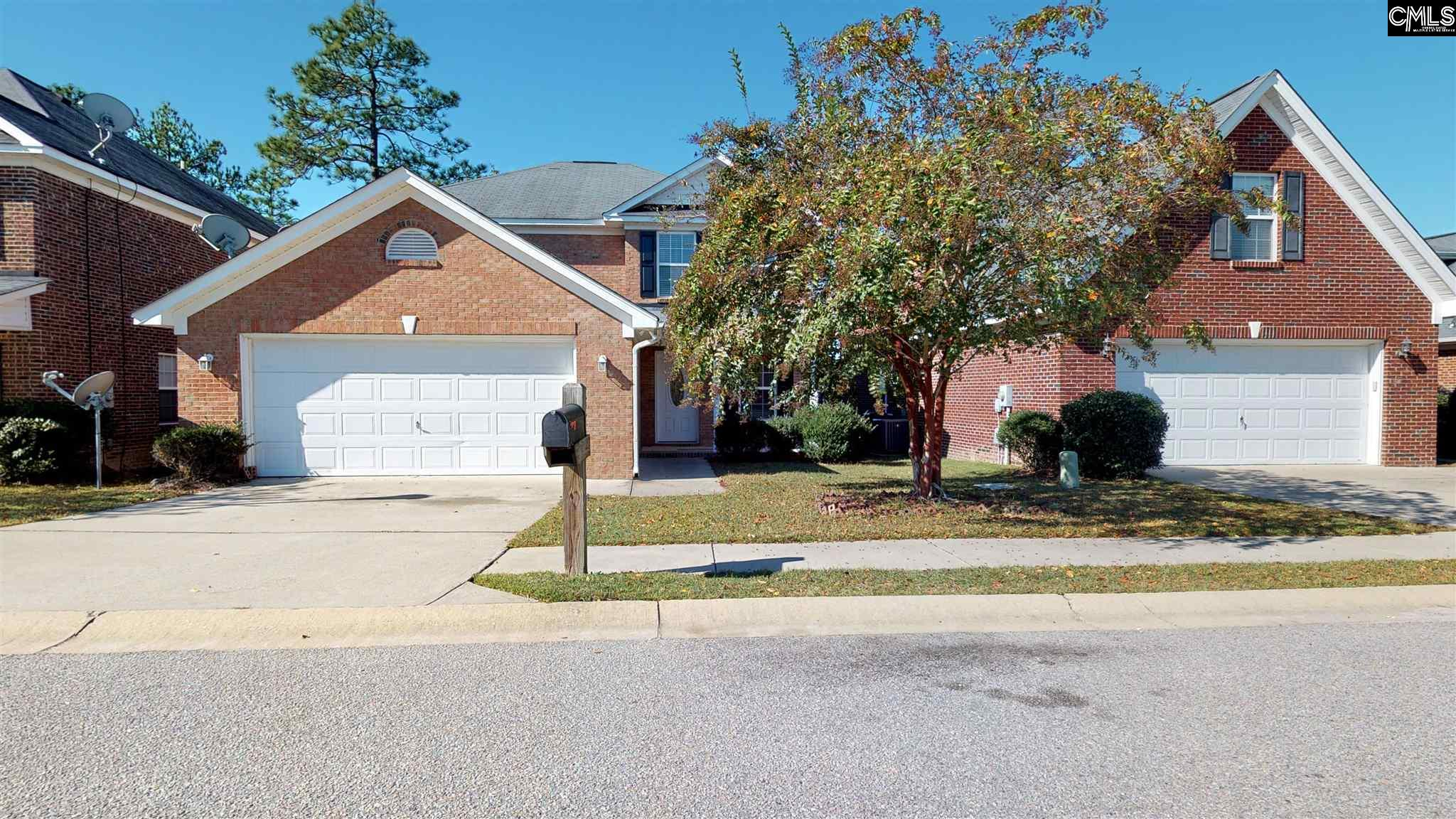 272 Hollingsworth Lexington, SC 29212
