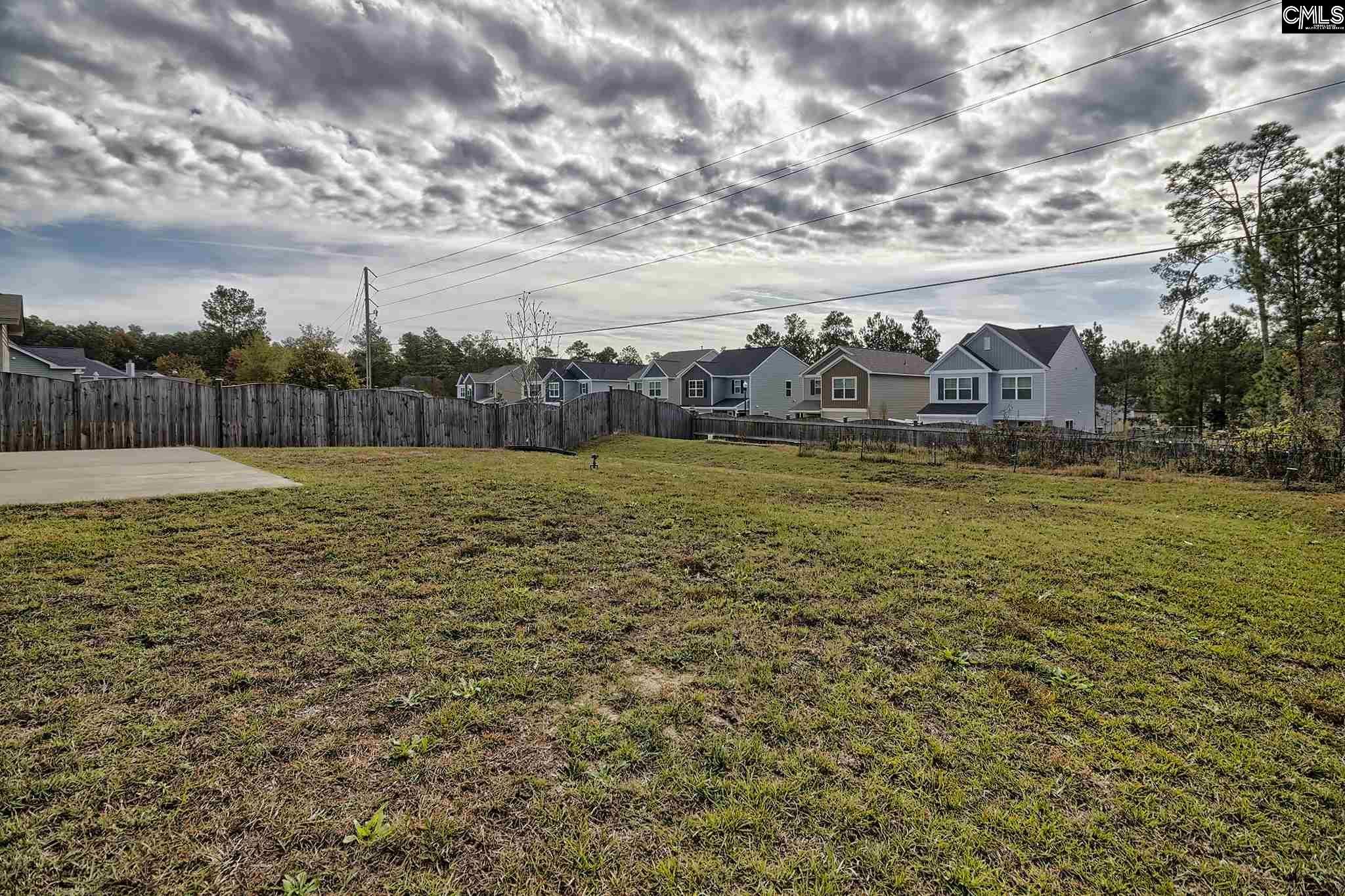433 Baneberry Lexington, SC 29073