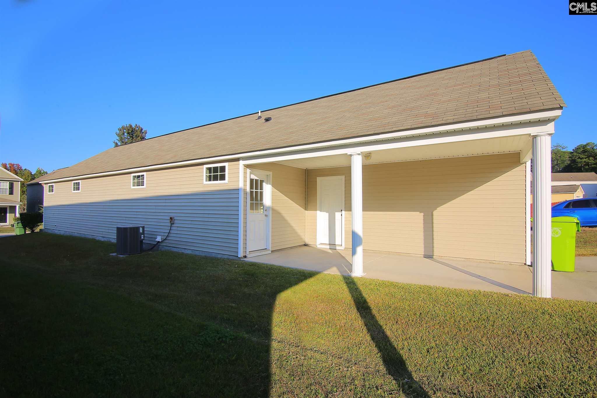 1450 Rabon Farms Columbia, SC 29223