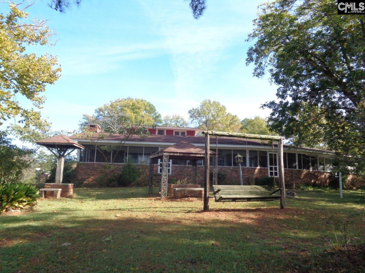 1060 Trillie Chapin, SC 29036