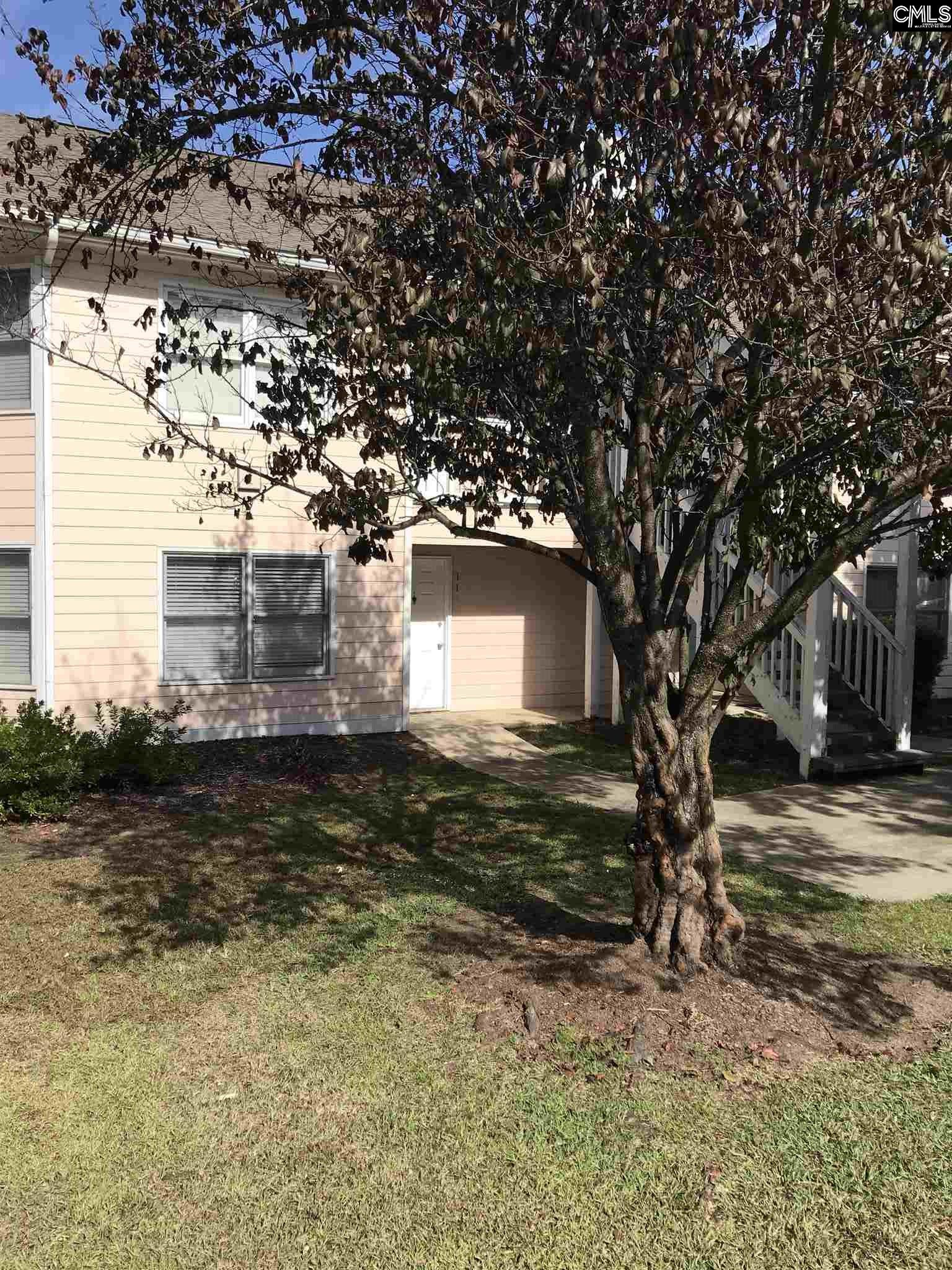 1850 Atlantic Columbia, SC 29210-7966