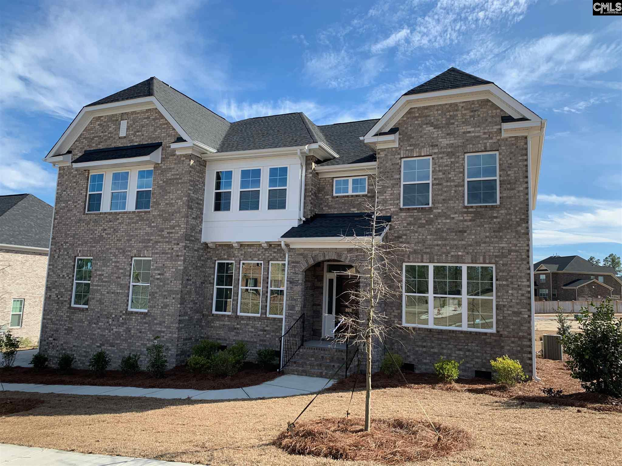 888 Royal Oak Elgin, SC 29045