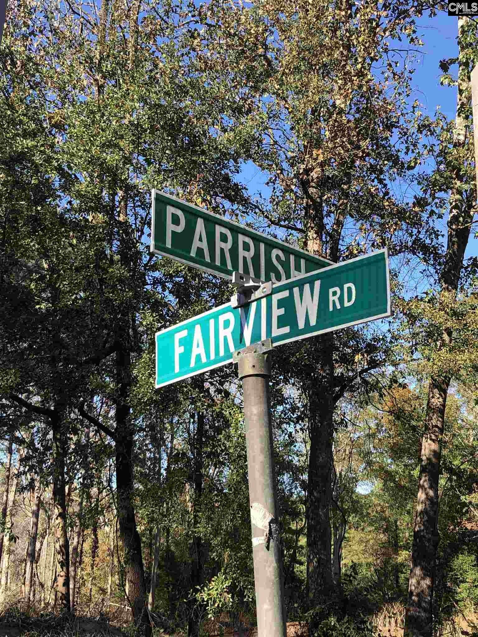 1164 Parrish Leesville, SC 29070