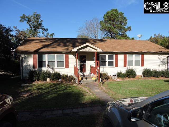 326 Smallwood Chapin, SC 29036