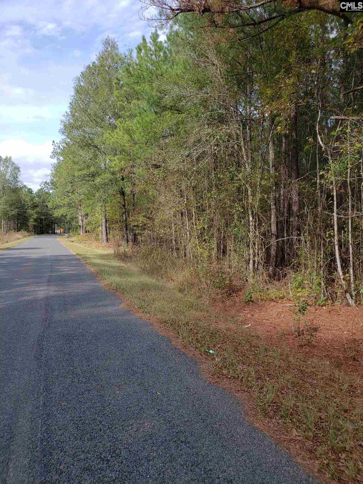 E S Base Hill Road Hopkins, SC 29061