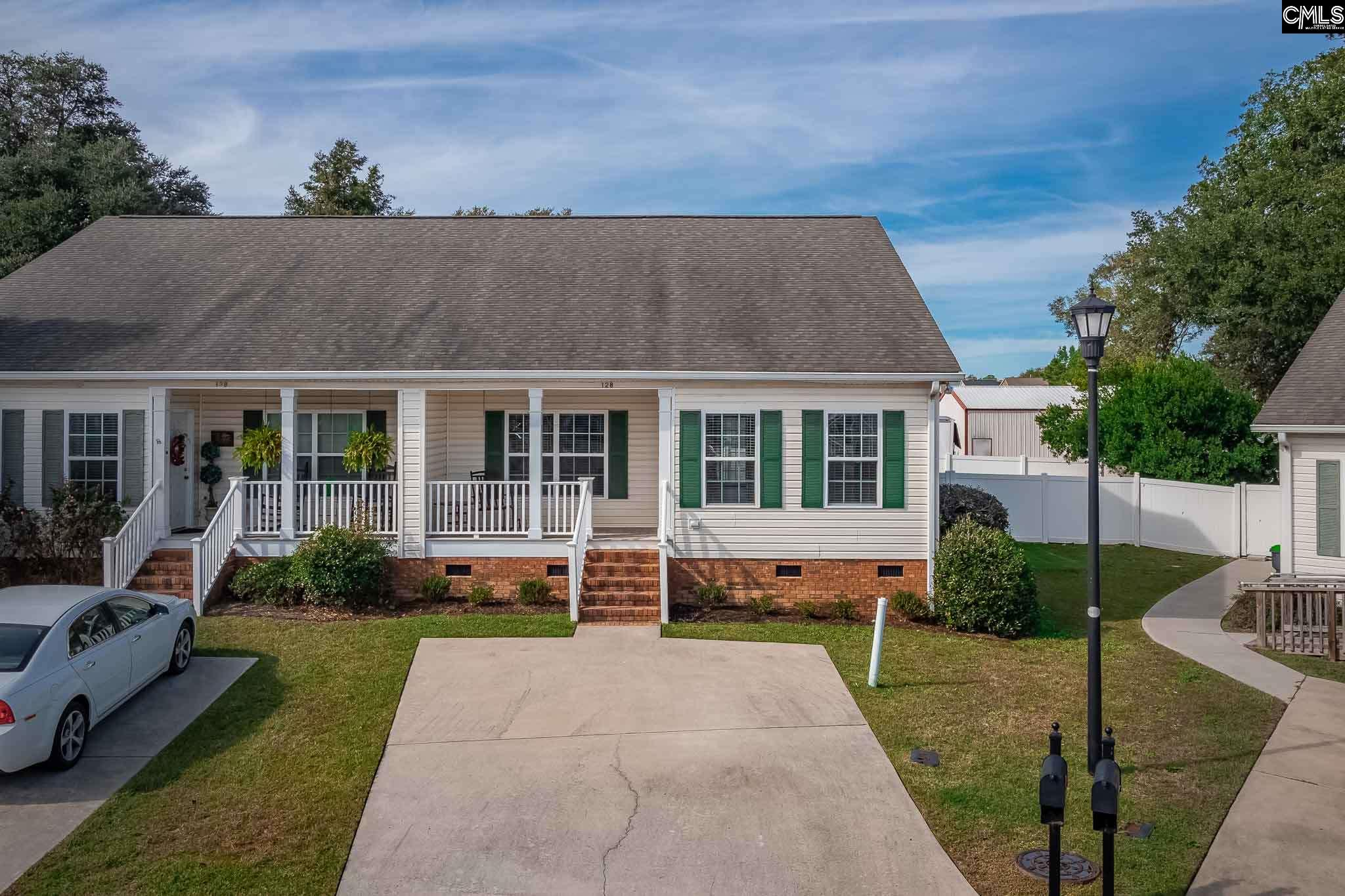 128 Summerpath West Columbia, SC 29169