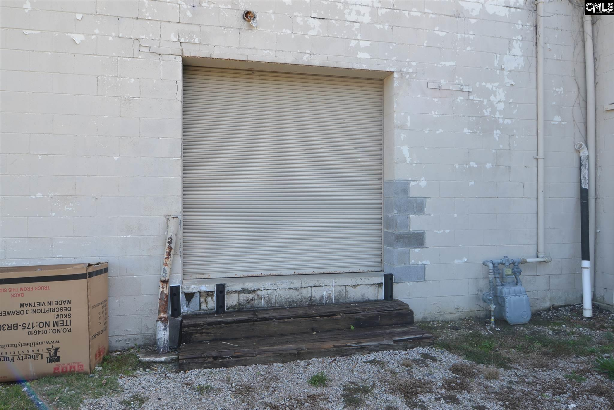 16 E Dekalb Street Camden, SC 29020