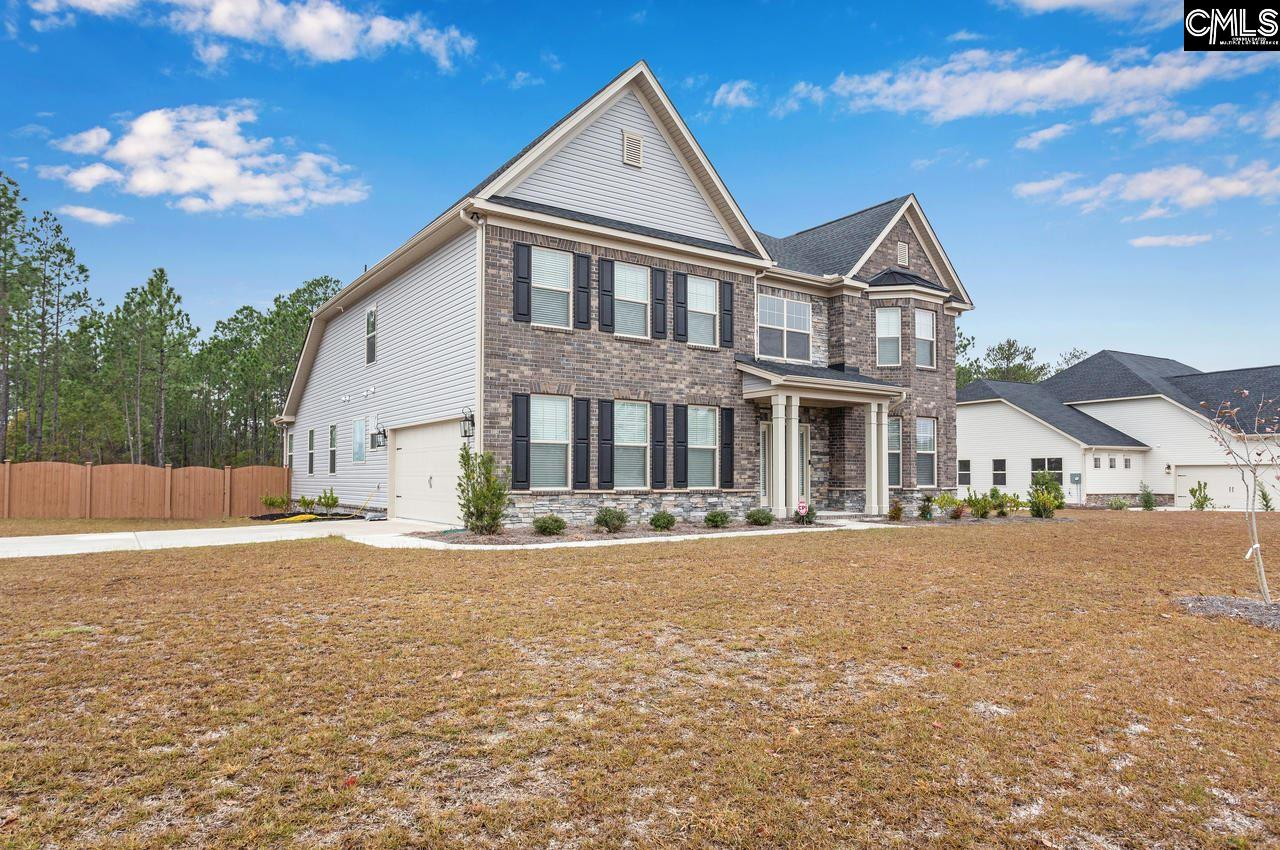 6 Kensington Elgin, SC 29045