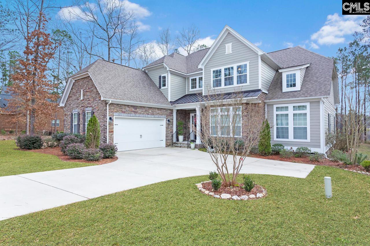 795 Harbor Vista Columbia, SC 29229