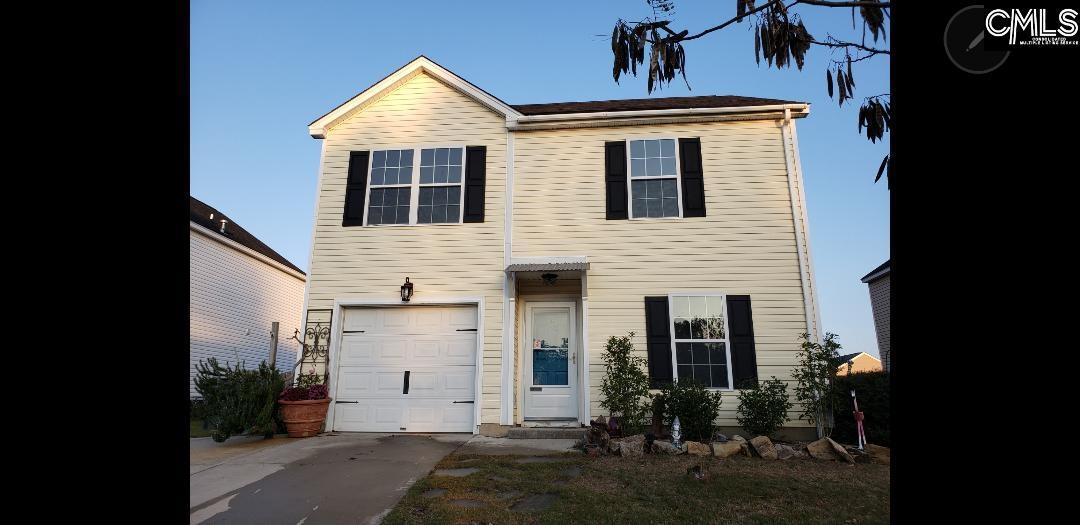 120 Wigmore Lexington, SC 29072
