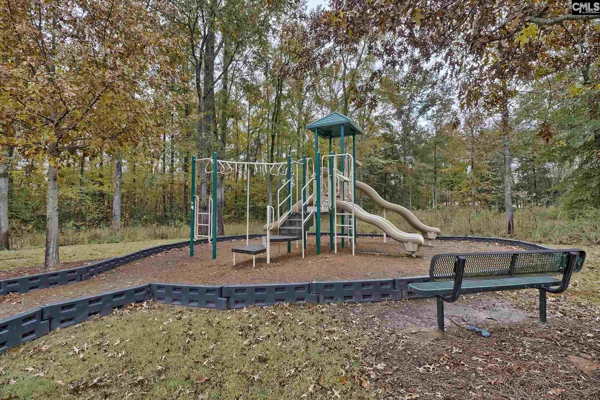 194 Westcott Ridge Chapin, SC 29036-7112