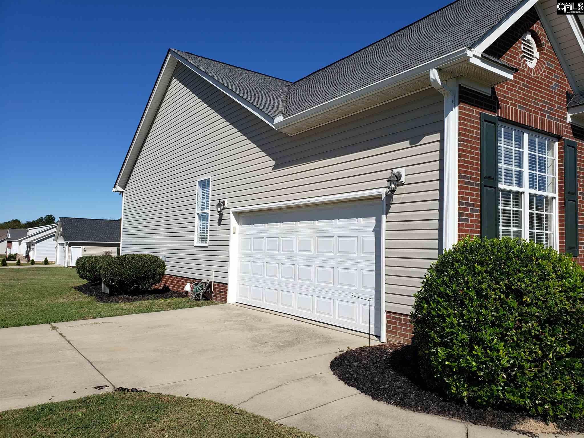 114 Switchgrass Leesville, SC 29070