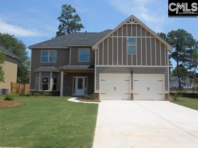 635 Angel Oak Columbia, SC 29229