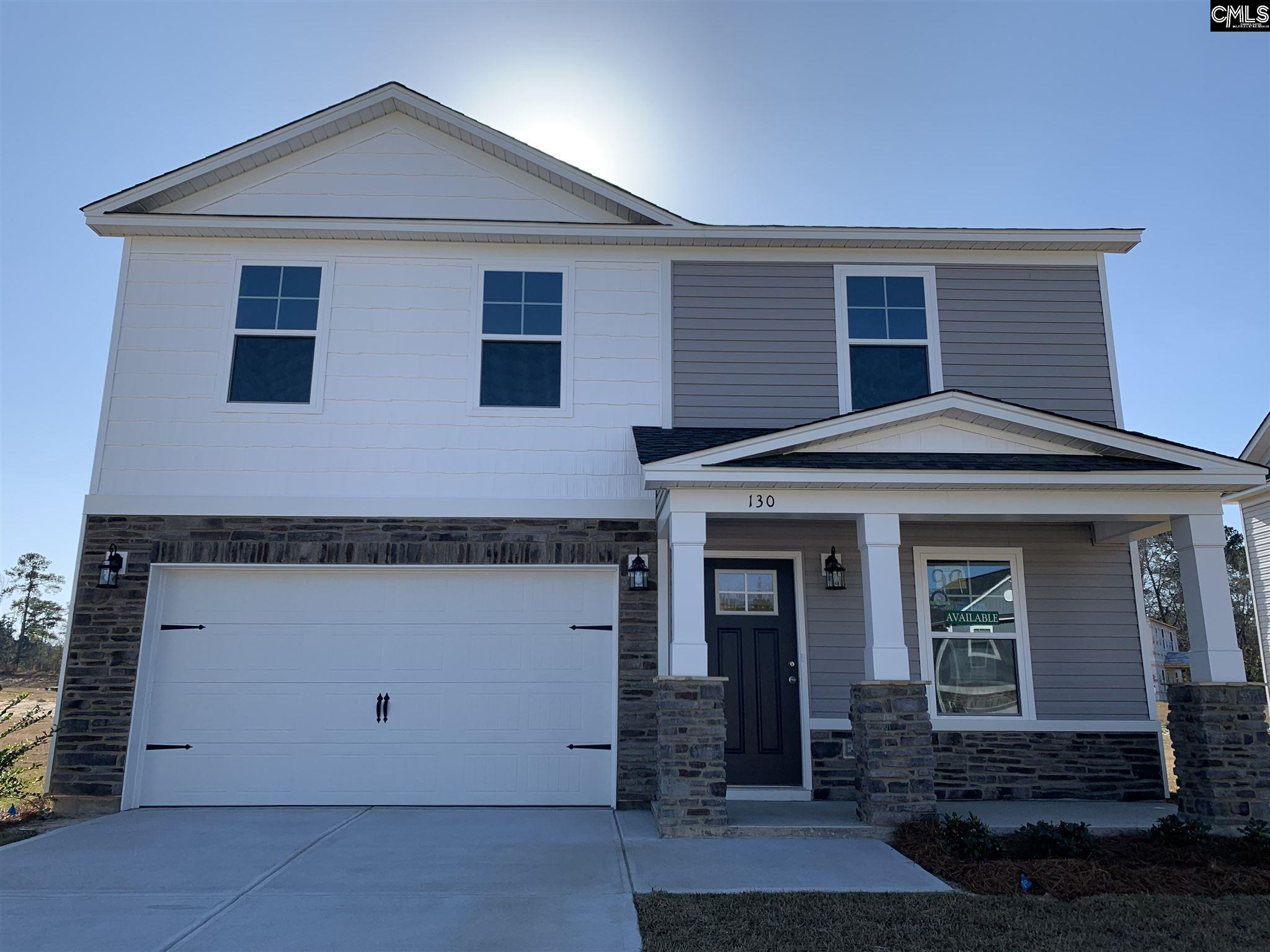 130 Drummond Lexington, SC 29072