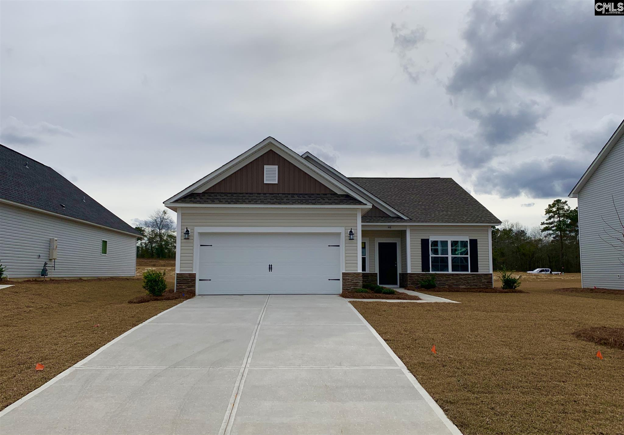 148 Drummond Lexington, SC 29072