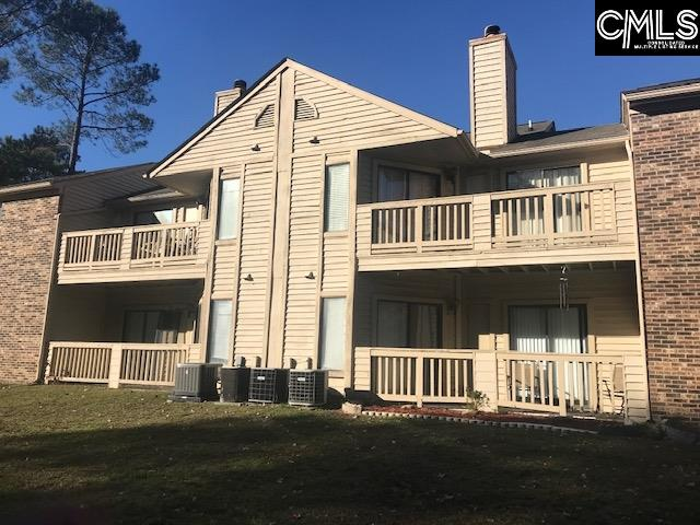229 Windsor Point Road Columbia, SC 29223