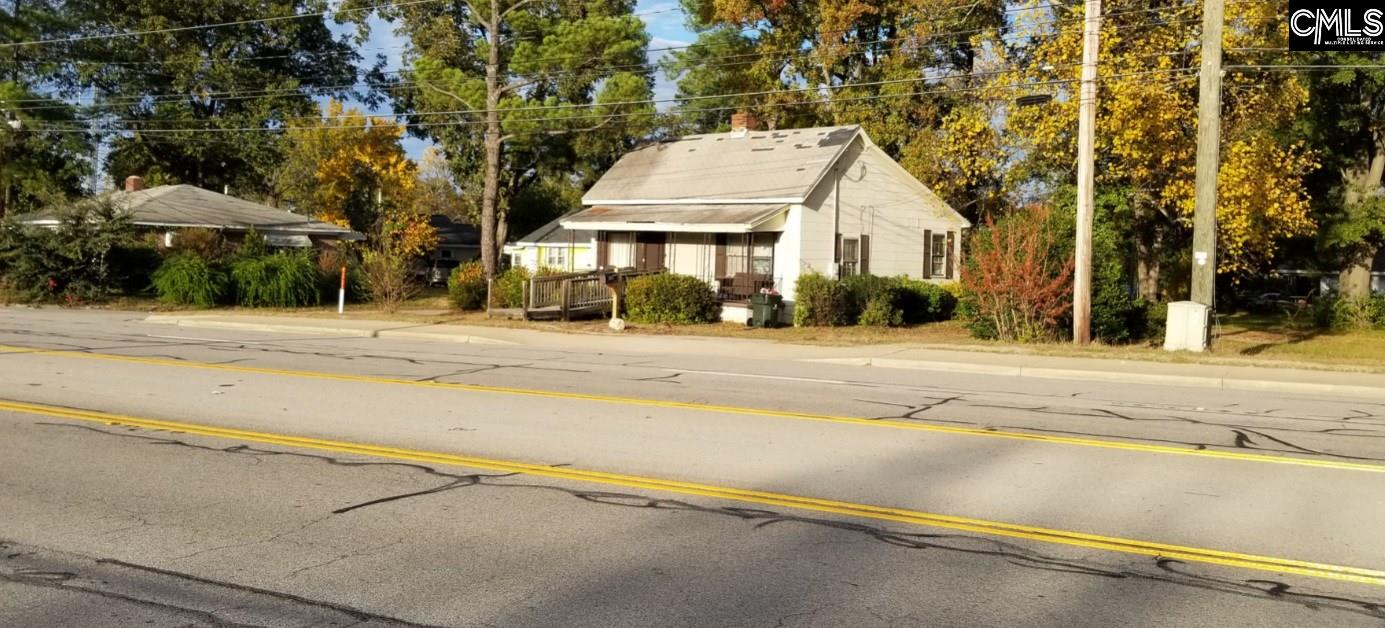 530 North 12th West Columbia, SC 29169