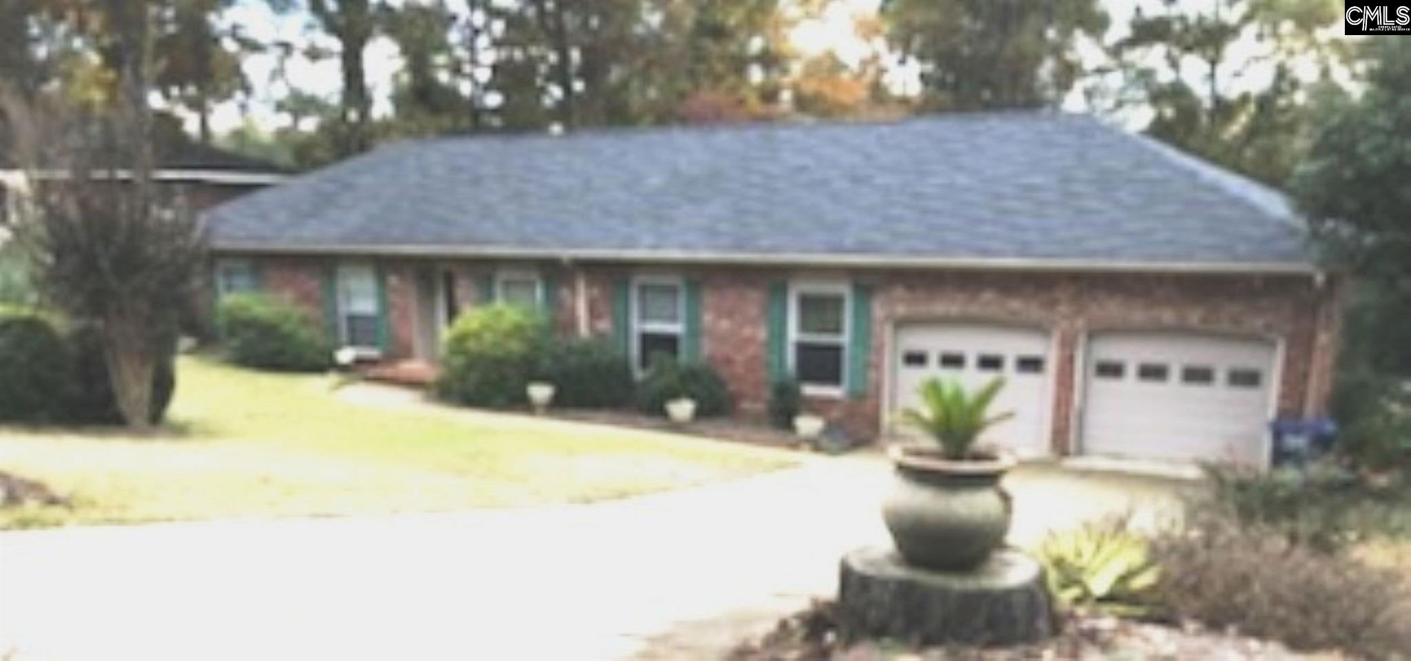 244 Middlesex Columbia, SC 29210