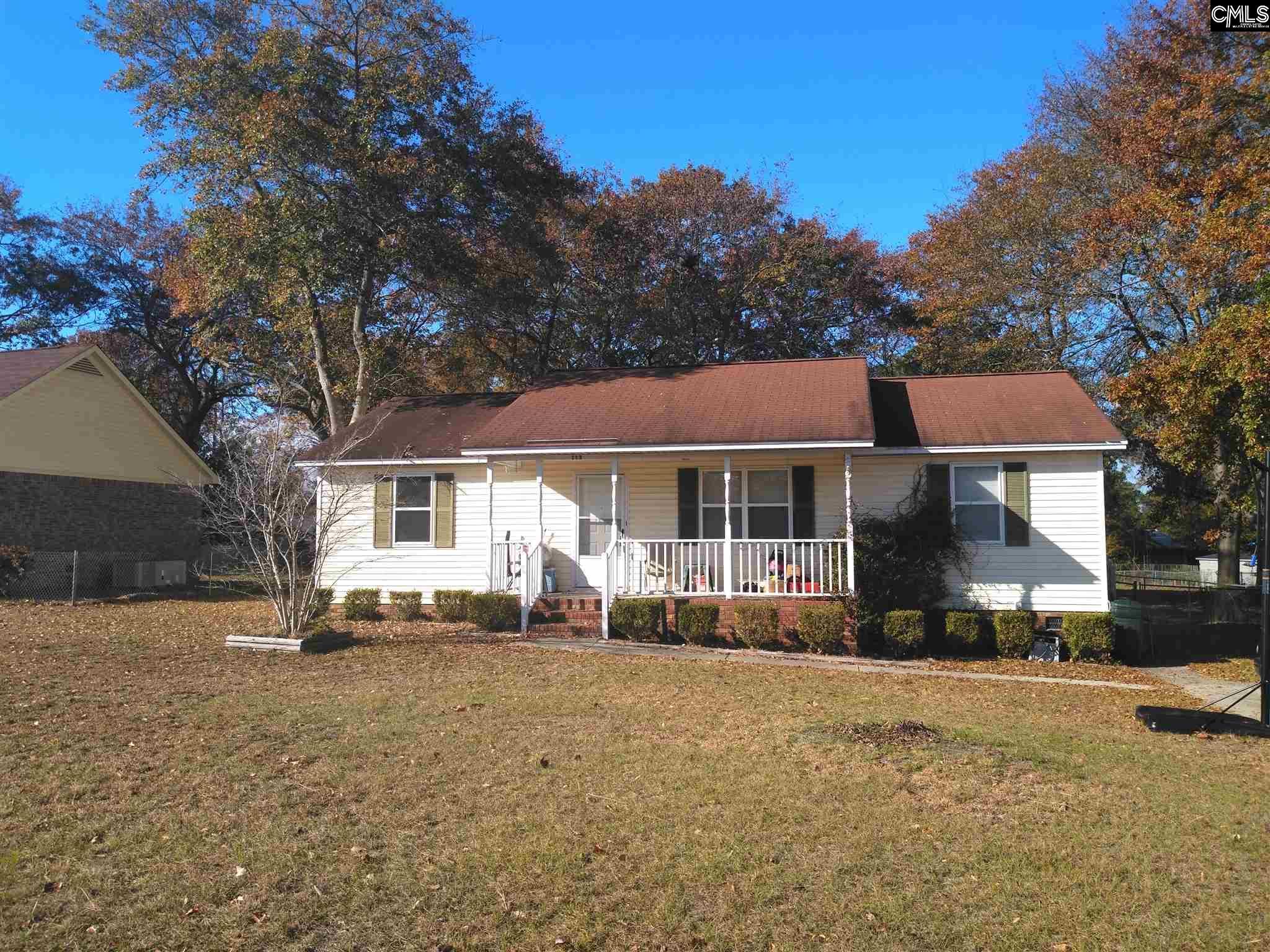 113 Elvington Lexington, SC 29073