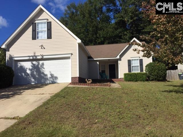 115 Eastside Lexington, SC 29072