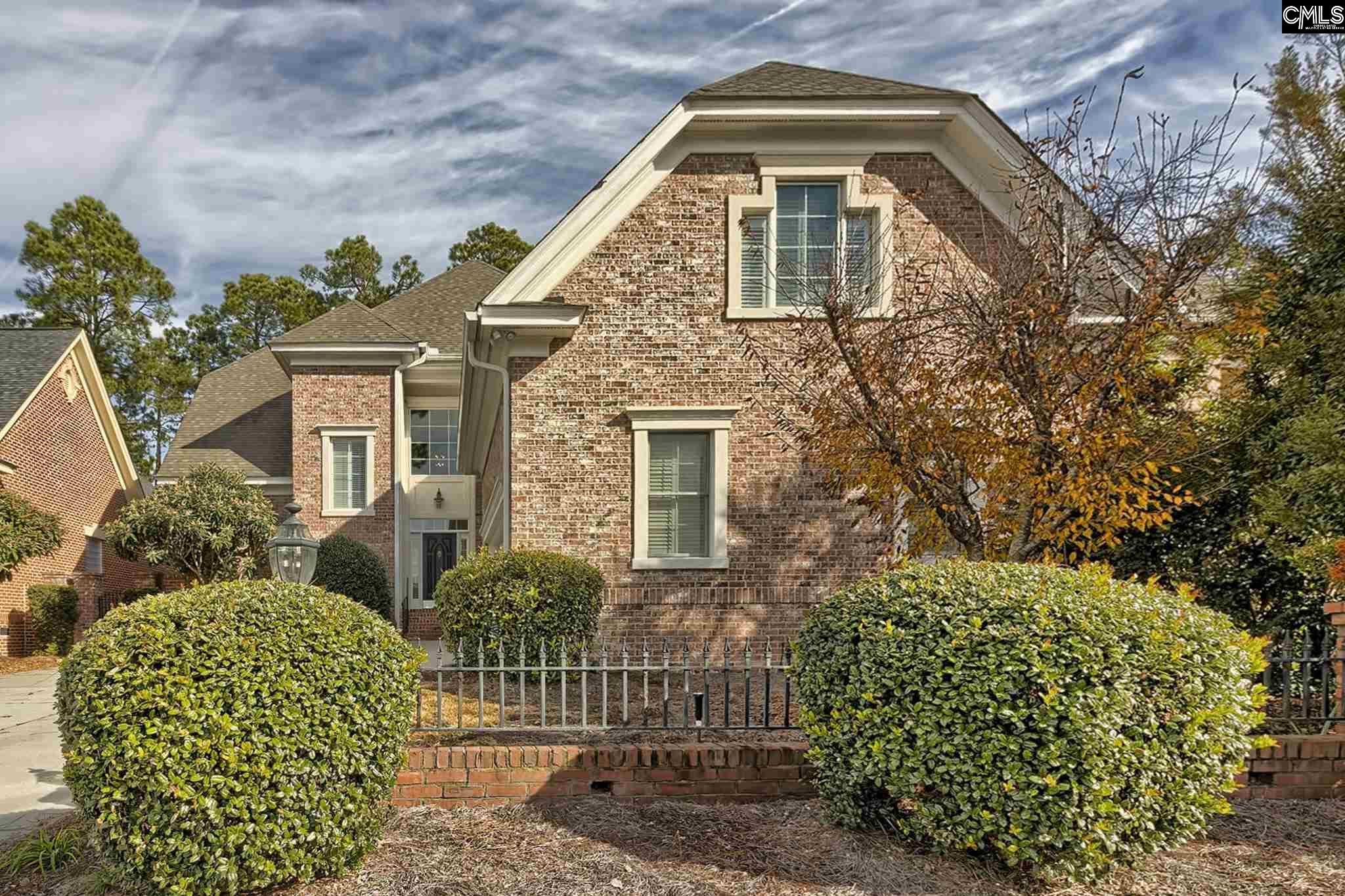 23 Club Ridge Elgin, SC 29045-8324