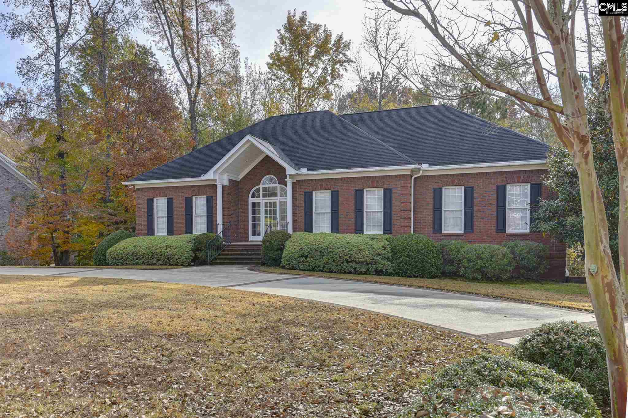 141 Autumn Oaks Lexington, SC 29073