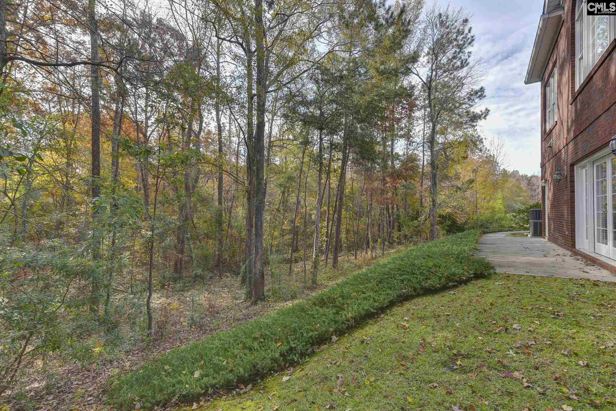 141 Autumn Oaks Lexington, SC 29073