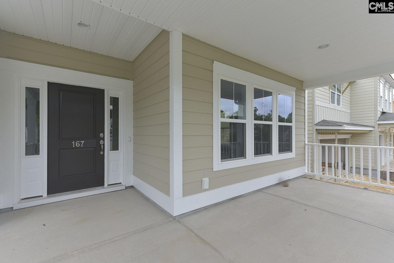 167 Baysdale Columbia, SC 29229