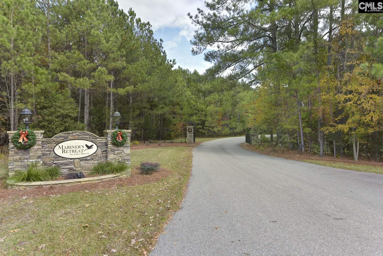 110 Spinnaker Pointe Leesville, SC 29070
