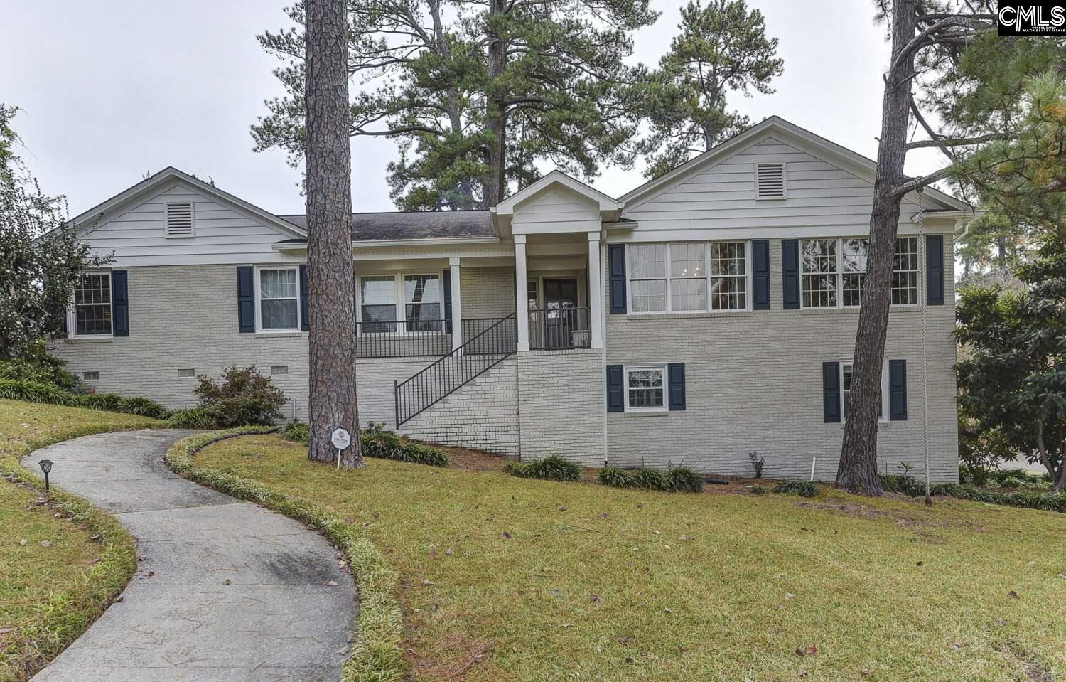 4700 Heath Hill Columbia, SC 29206