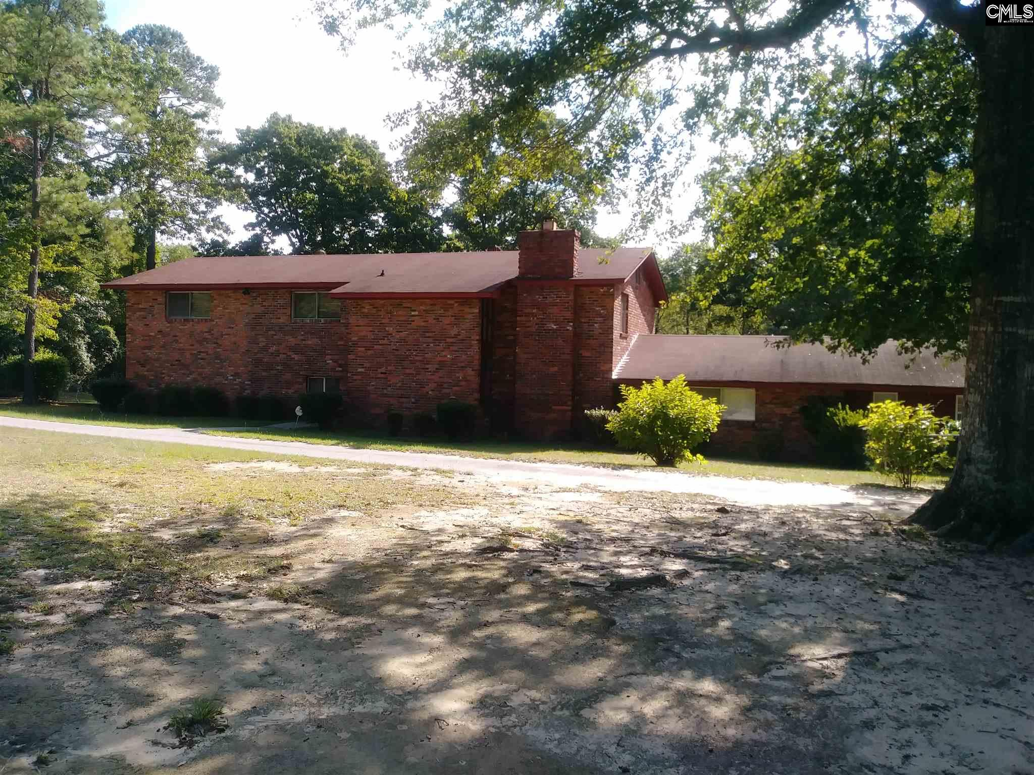 1635 Ridge Hopkins, SC 29061-8432