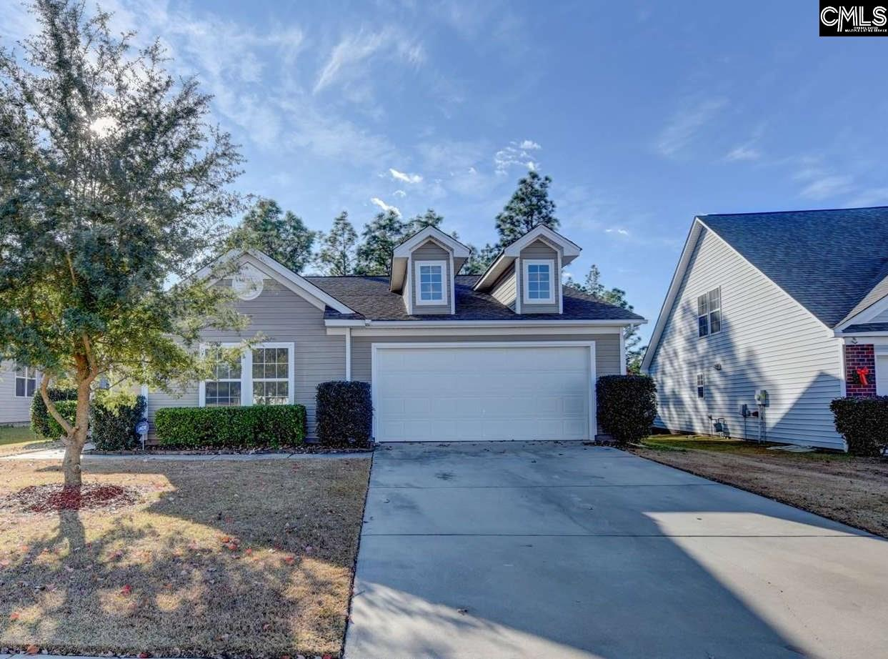 404 Indigo Ridge Columbia, SC 29229
