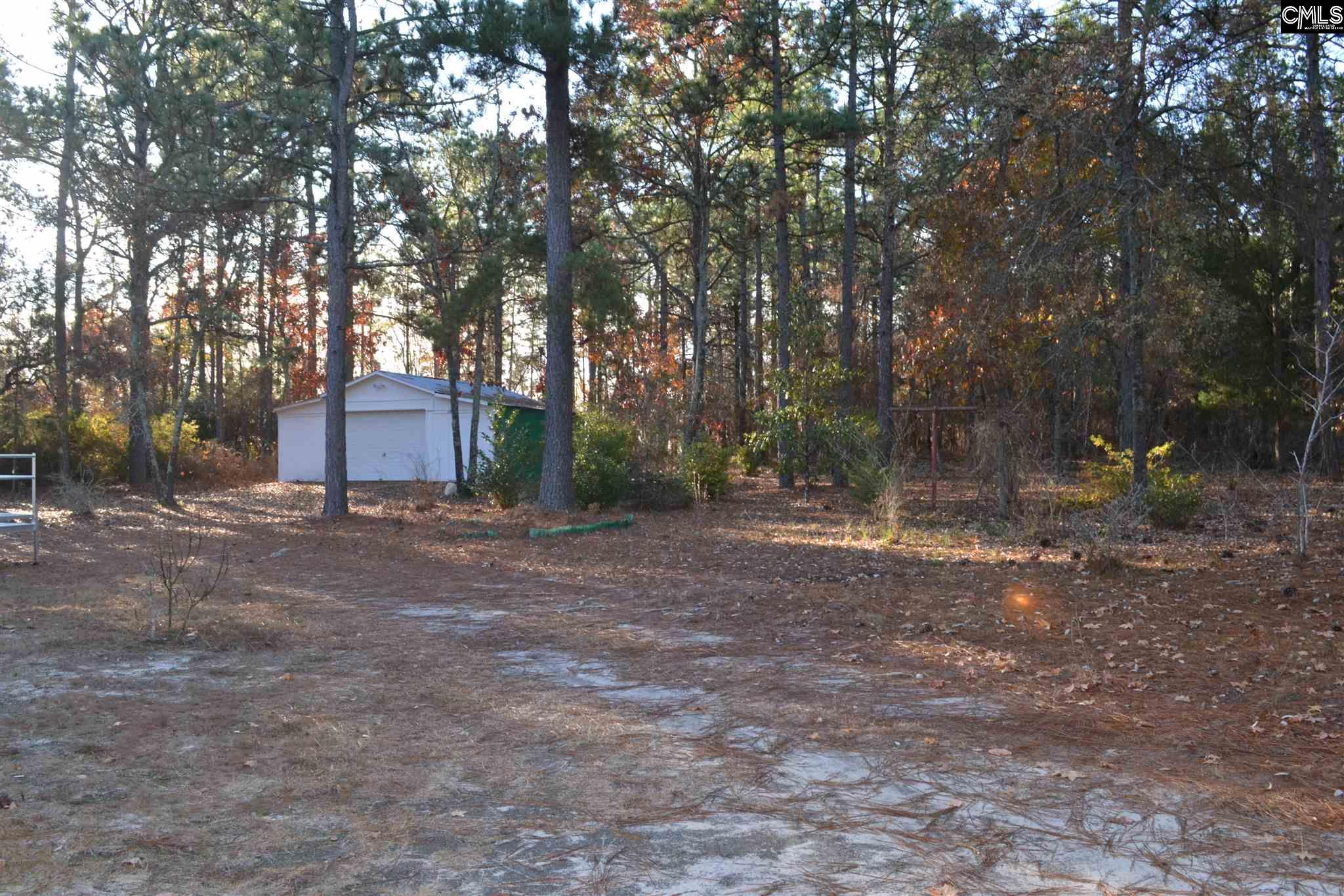 614 Longs Pond Lexington, SC 29073