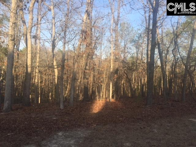 325 Highland Point Drive Columbia, SC 29229