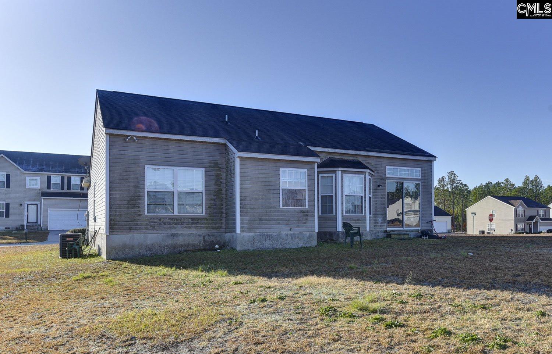 331 Woodcote Gaston, SC 29053-0000
