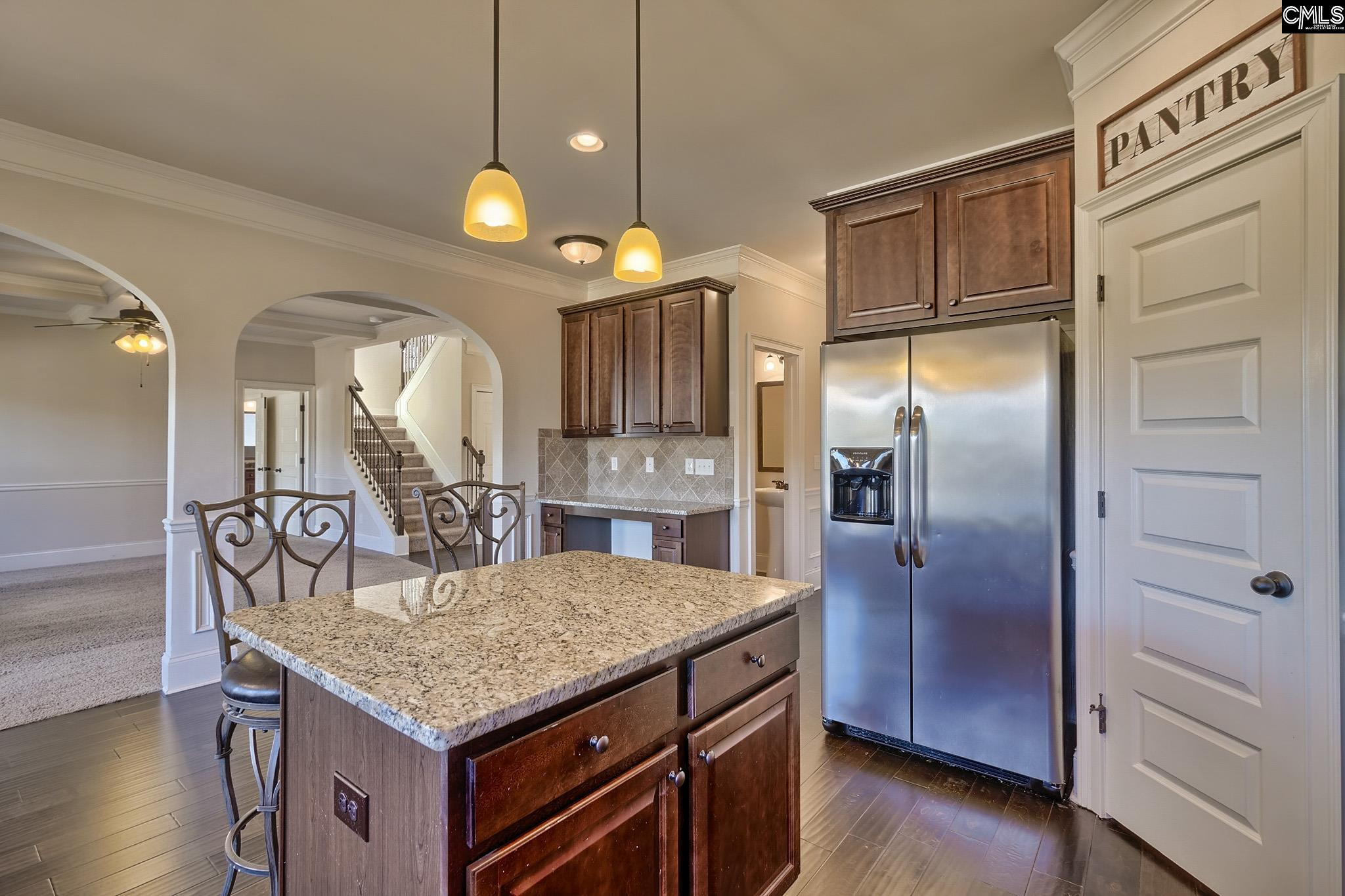 639 Meadow Grass Lexington, SC 29072