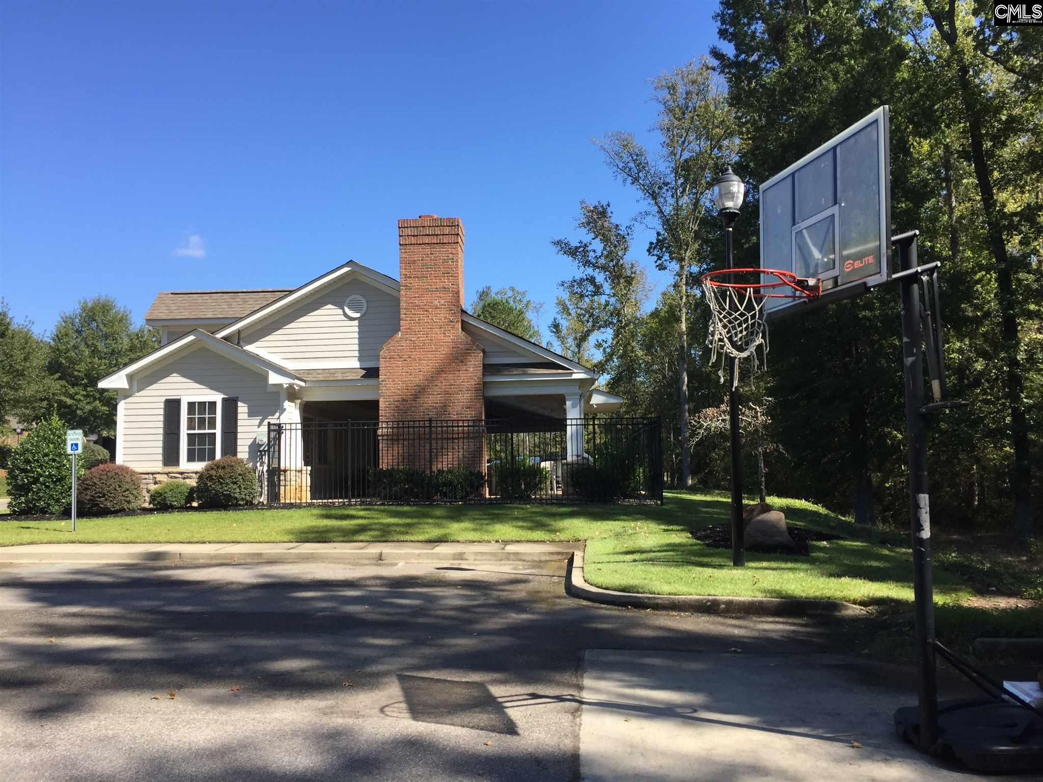 620 Clover View Chapin, SC 29036