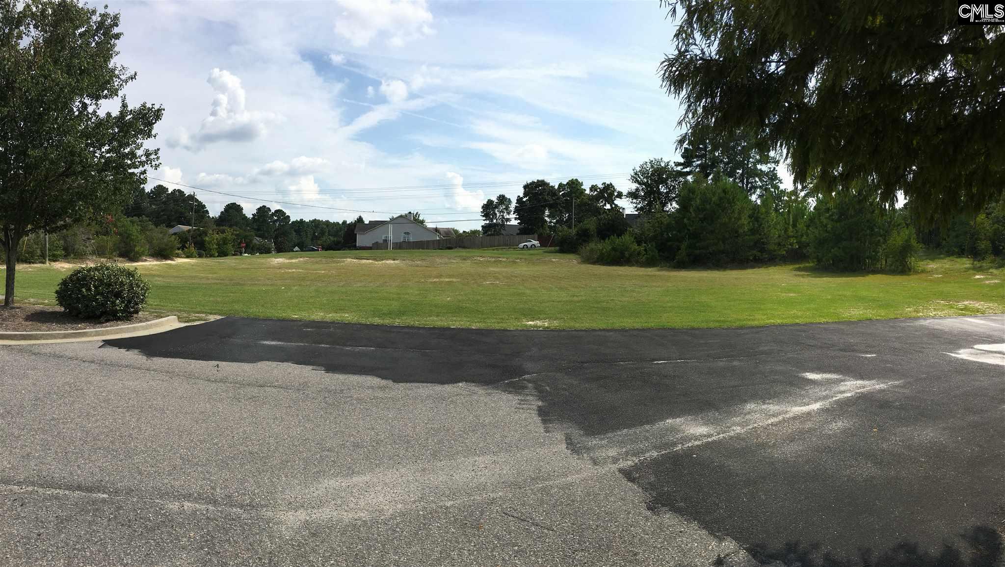 209 Rice Creek Farms Columbia, SC 29229