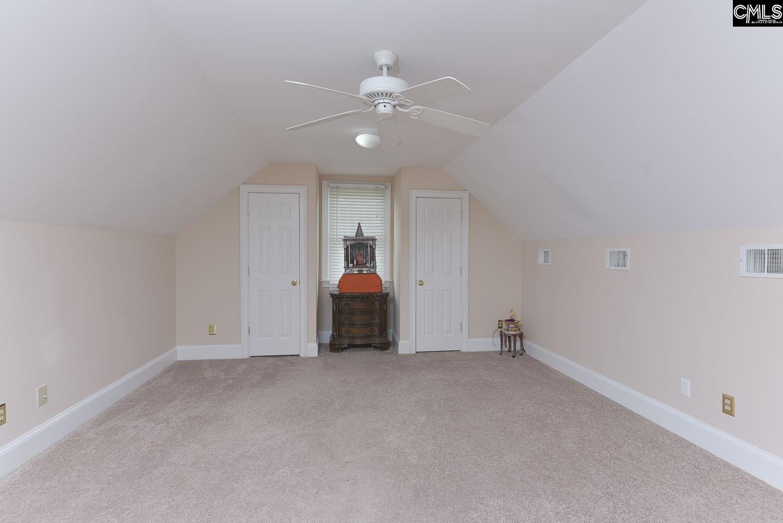 321 Trentwood Columbia, SC 29223