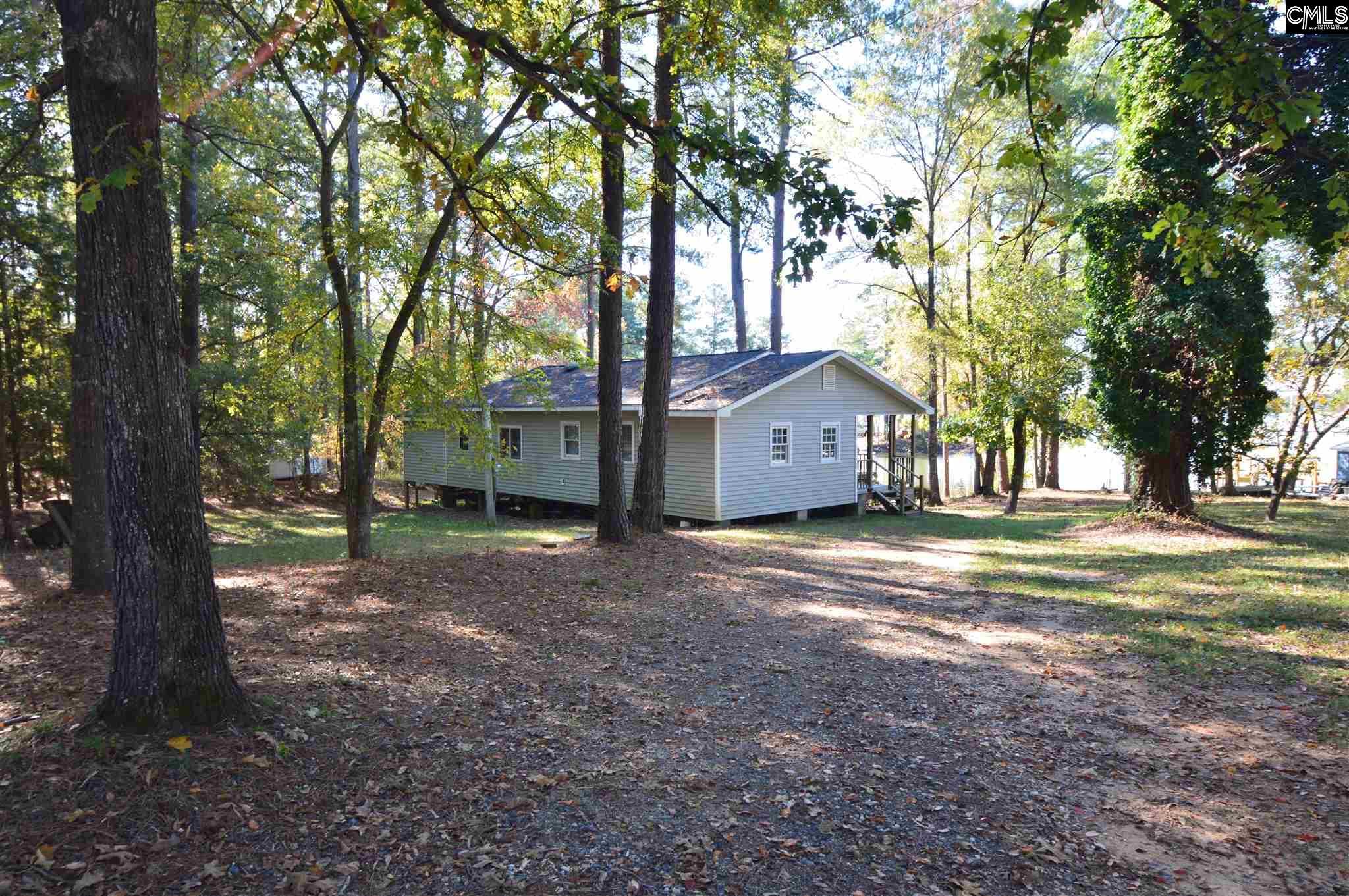 2534 Singleton Creek Liberty Hill, SC 29074