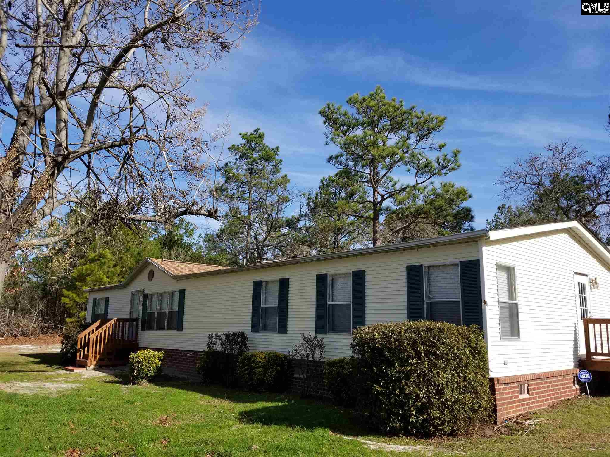 168 Wyoming Lexington, SC 29073