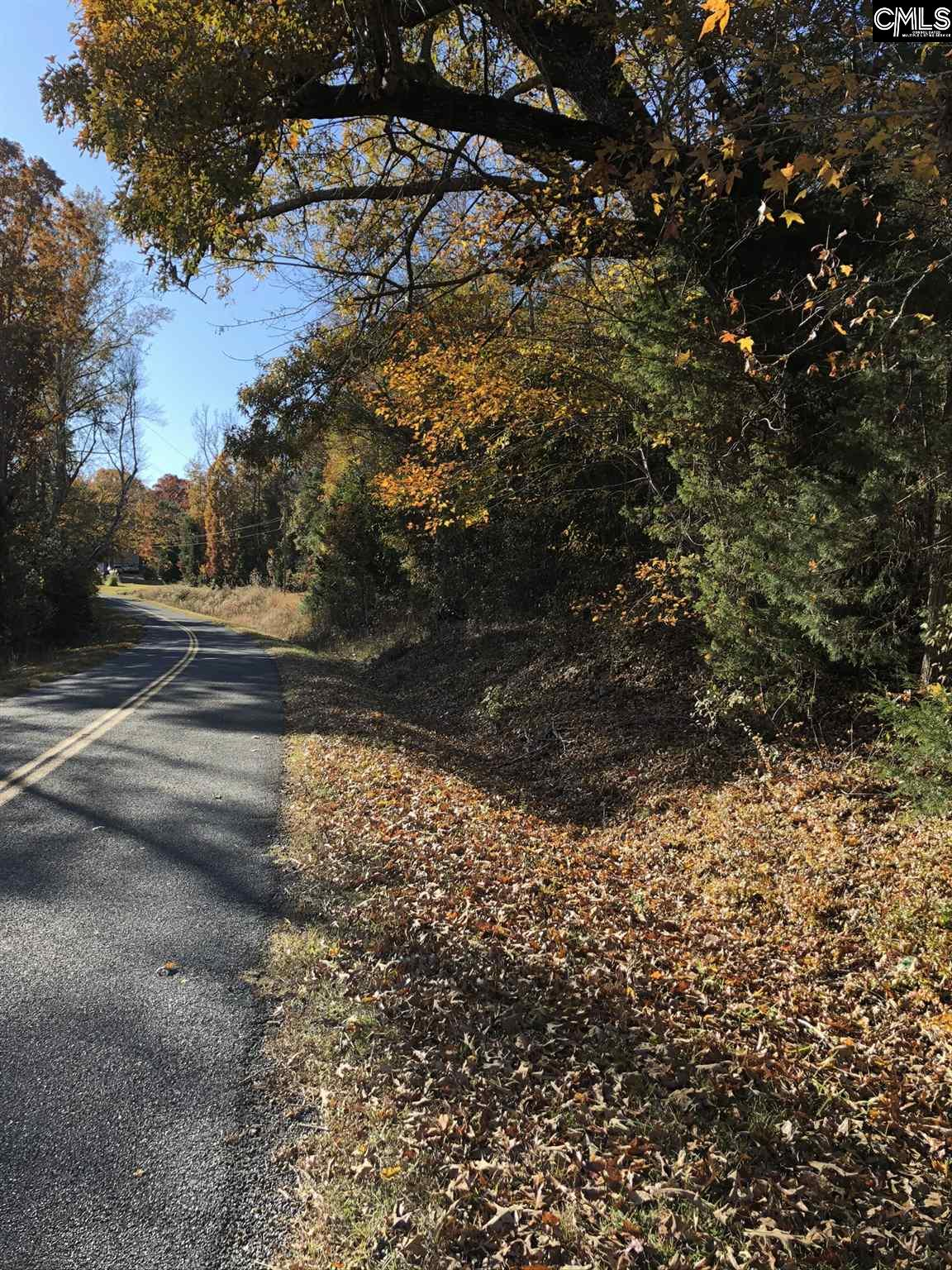Barrett Road Heath Springs, SC 29067