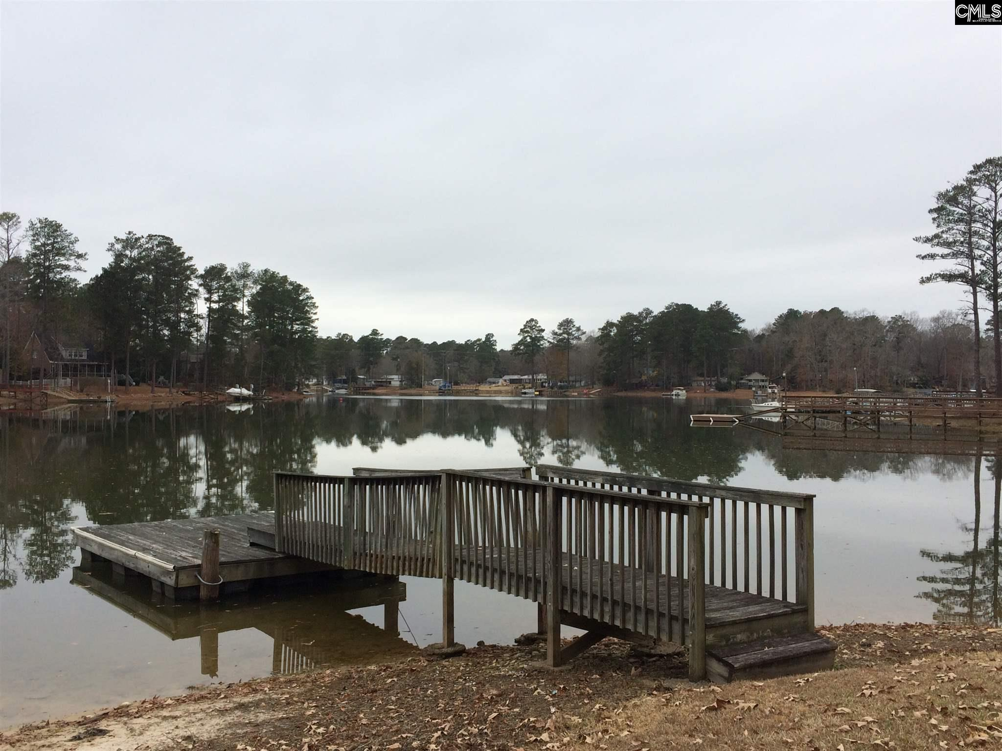 120 Lakeside Chapin, SC 29036