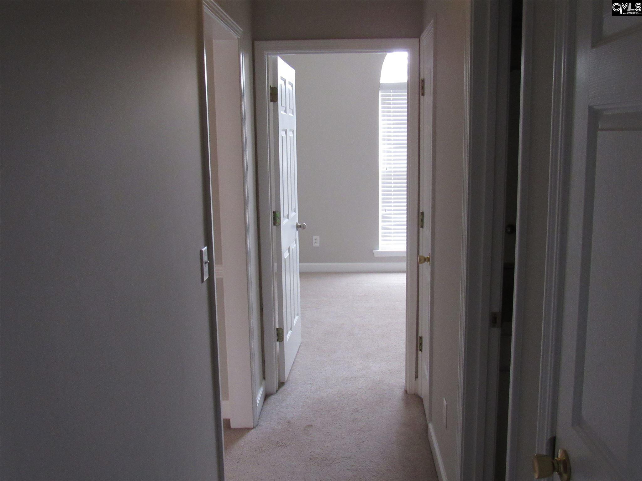 104 Pine Loop Blythewood, SC 29016-8642