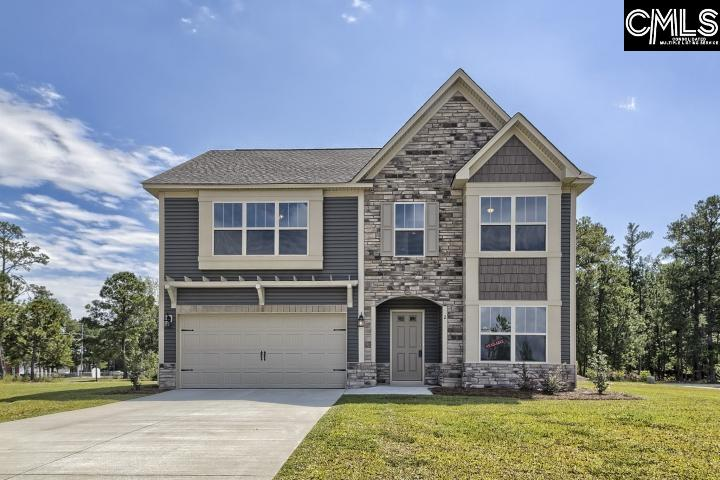 647 Cheehaw West Columbia, SC 29170